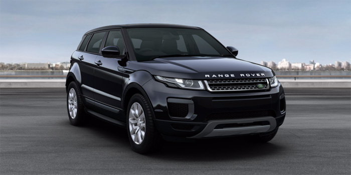 aloc cars range rover evoque hire in lausanne and geneva. Black Bedroom Furniture Sets. Home Design Ideas