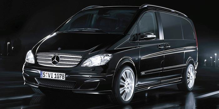 Aloc-Cars - Location minibus - Catégorie 3