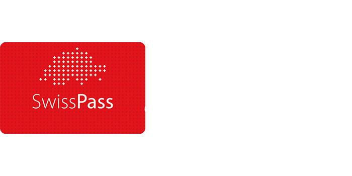 Aloc-Cars - SwissPass