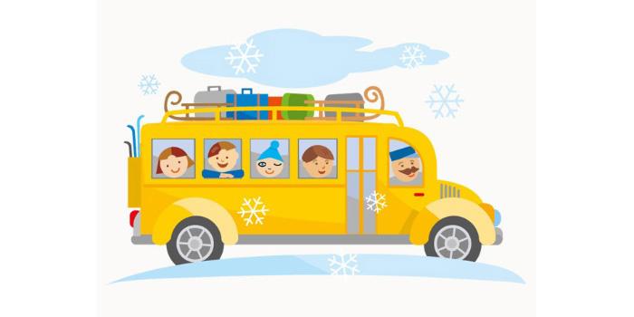 Aloc-Cars - Promotion Minibus