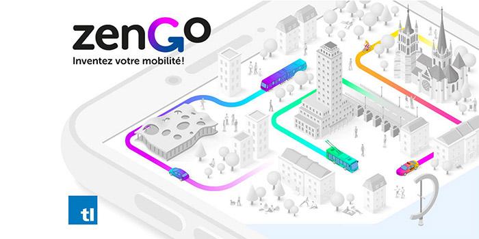Aloc-Cars - zenGo